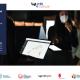 Musei 4.0 | Cultura, innovazione e scienza | Internet of Things