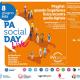 Locandina   PA Social Day