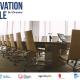 Innovation circle   Incontro del 12 maggio