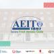 AEIT FVG | Partner Urban Center Trieste