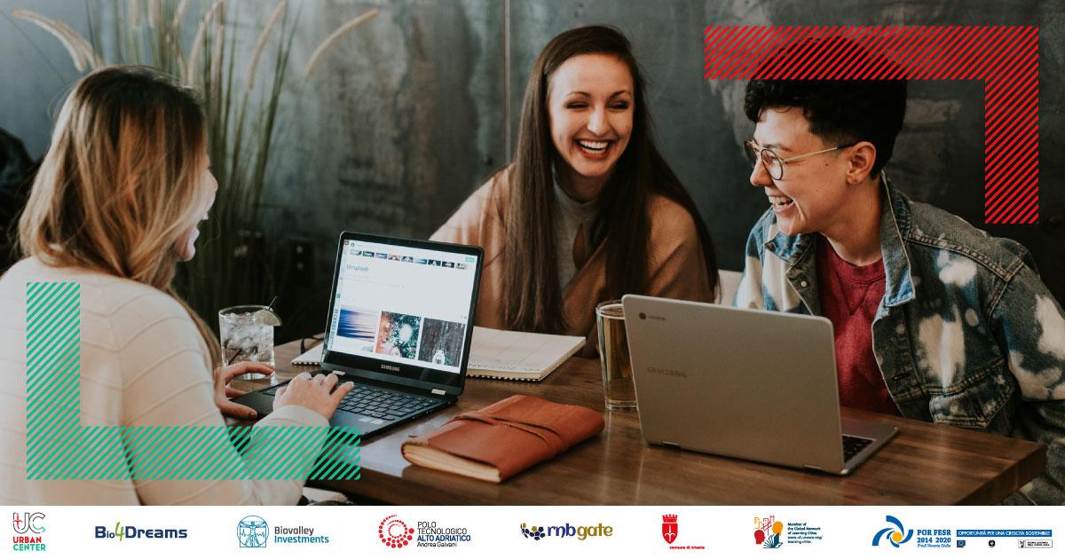 Fondo regione FVG per startup PMI hightech e biohightech