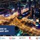 Prove di smart city
