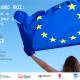 Locandina   L'Europa siamo noi, nuove sfide e opportunità per i territori