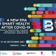 Locandina   EBHT2021