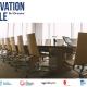 Innovation circle | Incontro del 22 settembre